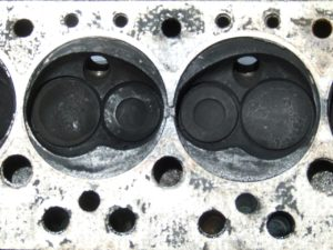 blown head gasket repair cost