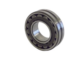 Wheel Bearings Cost